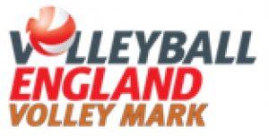 volley-mark